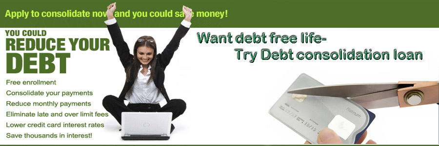 Debt_consolidation_loan