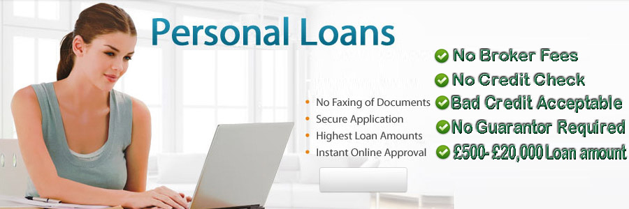 Best options for bad credit personal loans