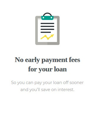 Payday Loans Online | Personal Money Network | Apply for a Fast Cash Loan Today