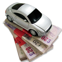 Car_logbook_loan